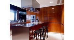 Cozinha |