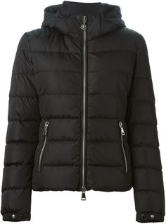 Moncler 'Oiron' padded jacket