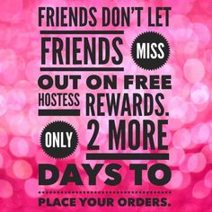 2 more days to go  http://liddellbags.weebly.com/