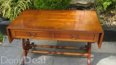 Discover All Antiques For Sale in Ireland on DoneDeal. Buy & Sell on Ireland's Largest Antiques Marketplace. Vintage Style, Vintage Fashion, Coffee Tables For Sale, Antiques For Sale, Entryway Tables, Furniture, Home Decor, Decoration Home, Room Decor