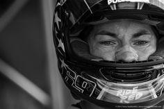 Nicky Hayden 2015
