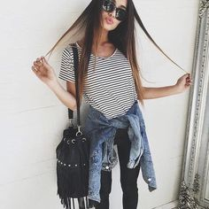 Teen Outfits                                                                                                                                                                                 Más