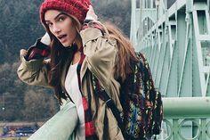 Rain Jacket, Windbreaker, Jackets, Fashion, Rain Gear, Down Jackets, Moda, Jacket, Fasion