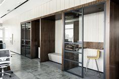 Home Office Decor Office Interior Design, Home Office Decor, Office Interiors, Home Decor, Office Ideas, Solid Interior Doors, Interior Paint, Discount Interior Doors, Ideas