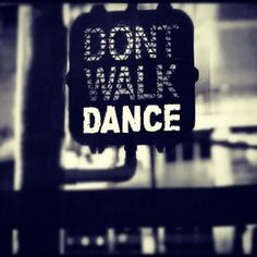 #quote #music #sound #song #track #listening #tune #beat #dance