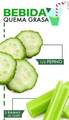 Tomar jugos verdes de frutas y verduras es una de las mejores maneras que existen para nutrir nuestro cuerpo y perder peso de una forma saludable. De hecho, consumir los vegetales de esta forma es lo mejor que se puede hacer, ya que cuando son cocinados el calor de la cocción reduce los nutrientes de …