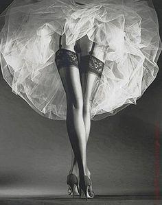Edward Steichen - Vogue