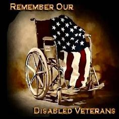 God Bless our Military Men and Women. We wish you safety and peace as you do your difficult jobs on our behalf. American Soldiers, American Flag, American Pride, American Veterans, American History, Native American, We Are The World, In This World, Disabled Veterans
