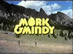 Mork and Mindy Everyone Loves Raymond, Funny Sitcoms, Amazon Dvd, Mork & Mindy, Tv Themes, Television Tv, All Tv, Stage Show, Old Tv Shows