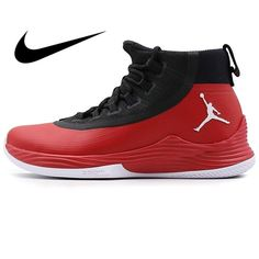 online store 9eaa2 41d48 NIKE Men s Basketball Shoes Jordan High-cut