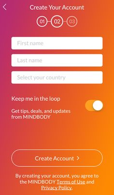 Gute aplikacje randkowe AndroidT-34-85 swatanie