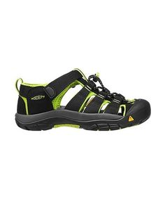 91df03adae38 Now available online from Smith s Shoe Center  Youth Newport H2 ... Check  them