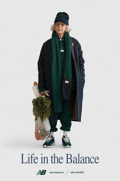 Aimé Leon Dore's New Balance collaboration, which consists of sneakers and matching apparel, is scheduled to release this week. Looks New Balance, New Balance 850, New Balance Japan, New Balance Outfit, Aime Leon Dore, Mulberry Street, Lookbook, Streetwear Brands, Canada Goose Jackets