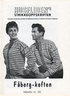 Fåberg 235
