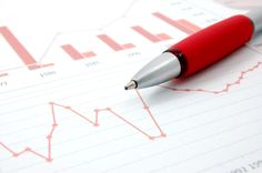 6 Keys to Better Management of Finances for Small Businesses