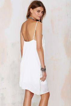 love this LWD