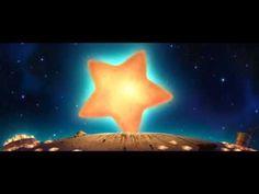 La Luna - ide til at overumple seeren, arbejde med begrænset dialog og indbygge en stor fortælling i en lille scene.