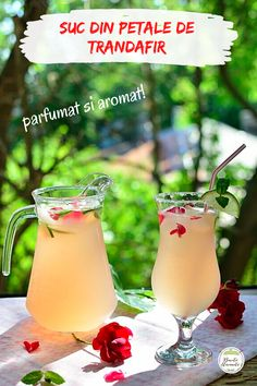 Cocktails, Drinks, Dessert Recipes, Desserts, Hurricane Glass, Smoothie, Sauces, Cooking Recipes, Coffee