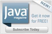 Java SE and Netbeans Cobundle Download site.