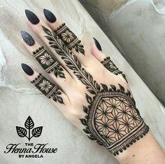 Henna Tattoos Henna Tattoo Henna Tattoo Hand, Hand Henna … Henna s Henna Henna tattoo hand, Hand henna tattoo shops near me – Tattoo Henna Tattoo Hand, Henna Tattoos, Tattoos Mandalas, Henna Ink, Et Tattoo, Henna Body Art, Henna Tattoo Designs, Tattoo Fonts, Cage Tattoos