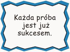 Zamiast kserówki. : Sentencje Learning To Relax, Ways Of Learning, Learning Styles, Learning Process, Student Learning, Importance Of Education, Lesson Plan Templates, Learn A New Language, Continuing Education