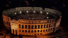 2CELLOS - LIVE at Arena Pula 20132CELLOS Luka Sulic and Stjepan Hauser.Exciting…