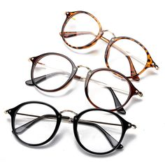 8d6709dd43c Mens Womens Round Oval Reading Glasses Colorful Fashion Cute Computer  Presbyopic Glasses is hot sale at NewChic