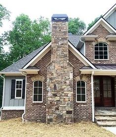 Superior Craftsman House Plan - 24363TW thumb - 06