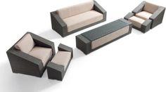 Benedomi Polyrattan Loungegruppe 6tlg. Jetzt bestellen unter: https://moebel.ladendirekt.de/garten/gartenmoebel/loungemoebel-garten/?uid=2c259536-d828-5b88-92b9-3f5ba1e811bc&utm_source=pinterest&utm_medium=pin&utm_campaign=boards #loungemoebelgarten #garten #gartenmoebel