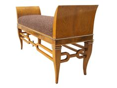 {Furniture Collection- King Living, Sofas, Bedroom, Dining and Outdoor Bench Furniture, Art Deco Furniture, Vintage Furniture, Modern Furniture, Furniture Design, Outdoor Furniture, Colonial, Wooden Sofa, Selling Furniture