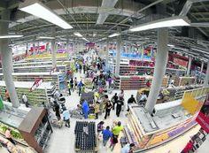 Los renglones que más van a demandar los colombianos en el 2015 serán entretenimiento, alimentos, educación y salud.