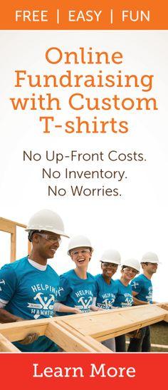 family Reunion tee shirt ideas