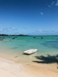 Top 20 Aktivitäten und Sehenswürdigkeiten auf Mauritius - Chic Choolee Spa Hotel, Hotels, Beach, Water, Outdoor, Mauritius Holidays, Diving School, International Waters, Snorkeling