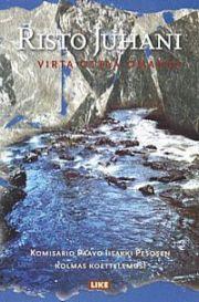lataa / download VIRTA OTTAA OMANSA epub mobi fb2 pdf – E-kirjasto