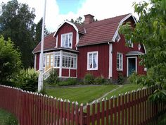 Camping im Norden Reiseberichte aus Schweden und Norddeutschland sowie allgemeine Informationen zum Thema Camping