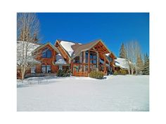 35245 Hwy 9 | Colorado Real Estate, Homes for Sale