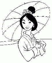 Printesele Disney de colorat Disney Characters, Fictional Characters, Minnie Mouse, Snow White, Disney Princess, Art, Art Background, Kunst, Sleeping Beauty