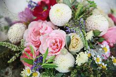 ✿ Flower Arrangements, Floral Wreath, Victoria, Wreaths, Flowers, Home Decor, Floral Arrangements, Floral Crown, Decoration Home