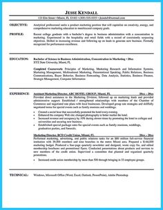 cool starting successful career from a great bank manager resume check more at http