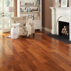 Image Result For Lifeproof Rigid Core Luxury Vinyl Flooring Woodacres Oak Flooring Pinterest