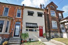 165 Napier Street, Hamilton, Ontario