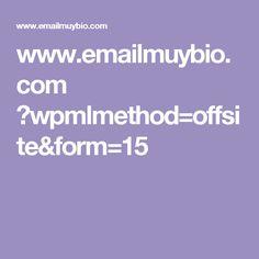 www.emailmuybio.com ?wpmlmethod=offsite&form=15