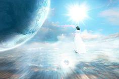 14 tapaa joilla enkelit kommunikoivat kanssamme ⋆ Unelmia kohti What Does 444 Mean, Karma, Dream Interpretation, Astral Projection, Psychic Mediums, Mystique, Spirit Guides, Spiritual Awakening, How To Know