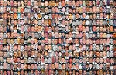 pictures of 911 | 11 Anniversary: Long Island remembers photos of victims on Long ...