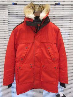 Macondoo Mens Faux Fur Hooded Thick Winter Fleece Toggle Parka Coat Jacket