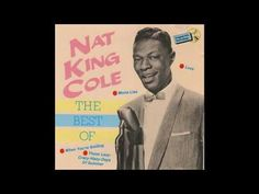 "I've been playing Nat King Cole to my class during the day. They LOVE him. I heard them say, ""OOO I""m so glad this song is on! It's my favorite!"" The song? It's this one. :-)"