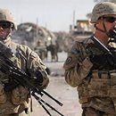 The U.S. has almost 26,000 troops deployed total in Iraq, Afghanistan and Syria, according to a new DOD report, far exceeding the Pentagon's previously acknowledged troop levels overseas. The U.S. has 8,892 forces in Iraq, 15,298 troops in Afghanistan and 1,720 in Syria, for a total of 25,910 troops serving in the three war zones as of Sept. 30, according to DOD. A March 2011 Congressional Research Service report noted, following the Afghanistan surge announcement in 2009, Defense Department…