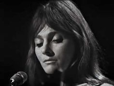 In my life -- Judy Collins -- Live 1966 - YouTube