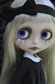 lawdeda blythe doll - Buscar con Google
