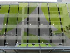 Get your house glass customized by Imagic Glass exemplary team.#imagicglass #backpaintedglasshttp://bit.ly/imagicglass